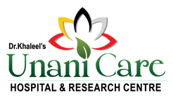 Dr.Khaleel's Unani Care | Hospital & Research Centre